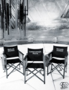 CW-Superman-set-chairs1