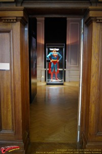 CW-Superman_Costume-01