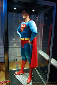 CW-Superman_Costume-03