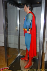 CW-Superman_Costume-04