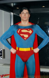 CW-Superman_Costume-05