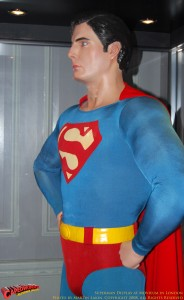 CW-Superman_Costume-07