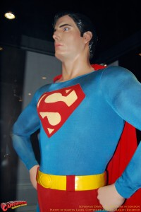 CW-Superman_Costume-08