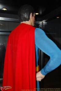 CW-Superman_Costume-10