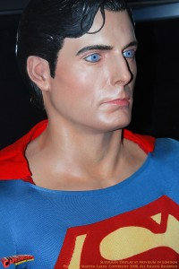 CW-Superman_Costume-16