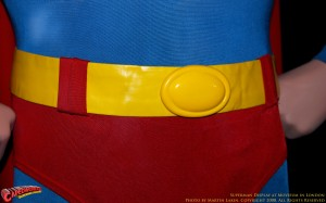 CW-Superman_Costume-24