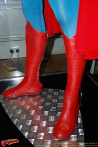 CW-Superman_Costume-25