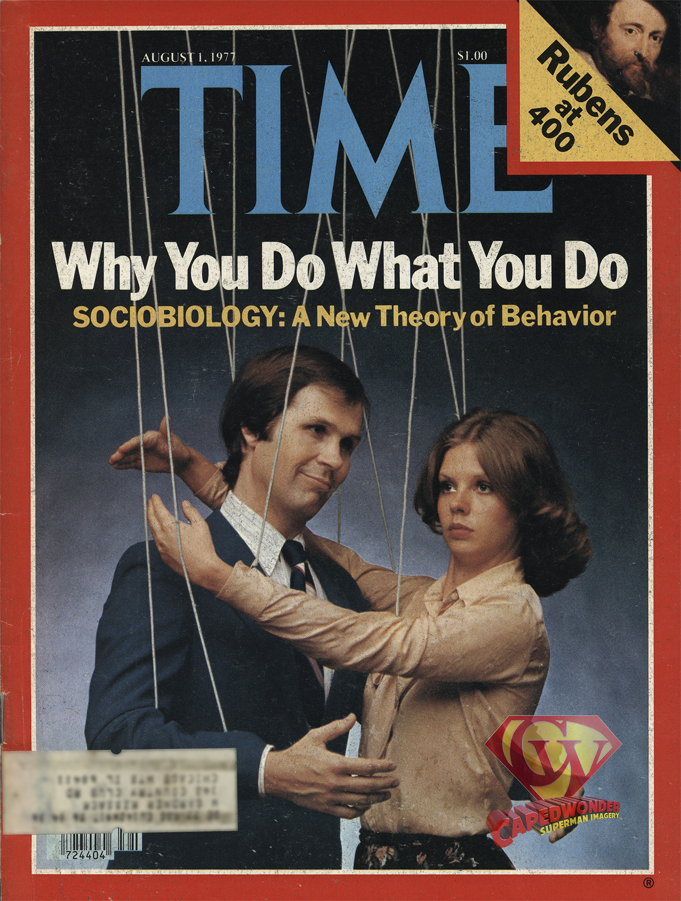 CW-TIME-Aug-01-77-cover