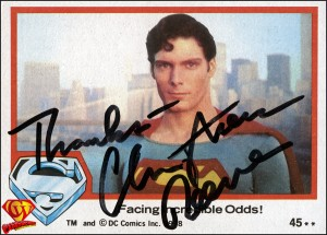 CW-Topps-card-Reeve-autograph-45