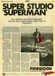 CW-Variety-Dec13-78-02