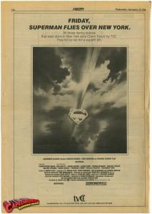 CW-Variety-Dec13-78