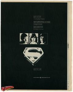 CW-Variety-Feb02-79