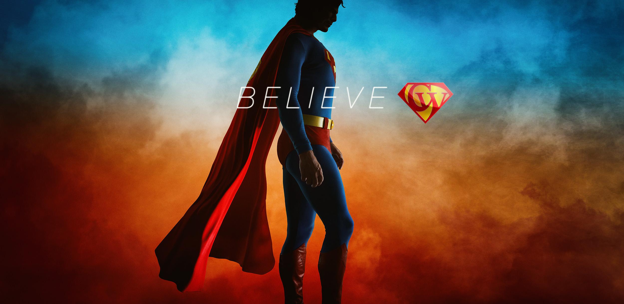 CW-believe-profile-2020