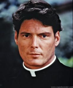CW-priest1
