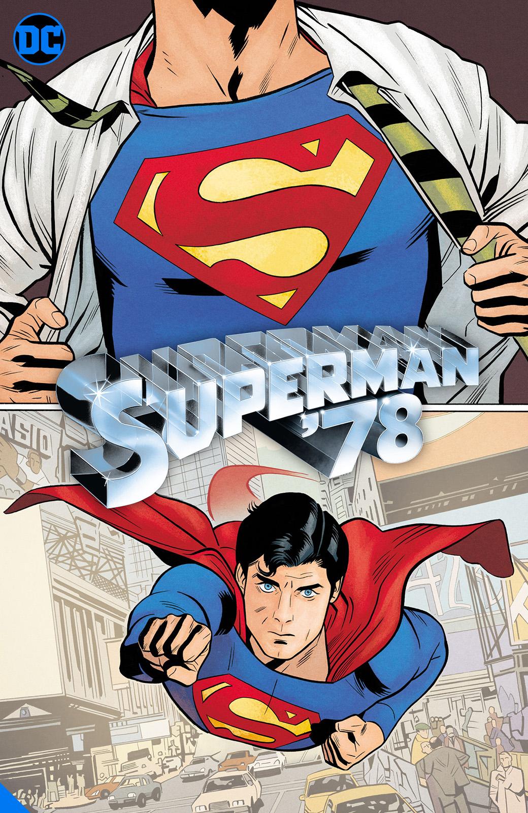 CW-superman78_adv