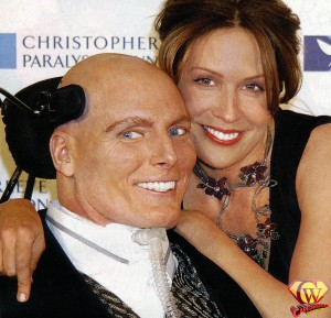 CW-tribute-Chris-Dana-Foundation-01