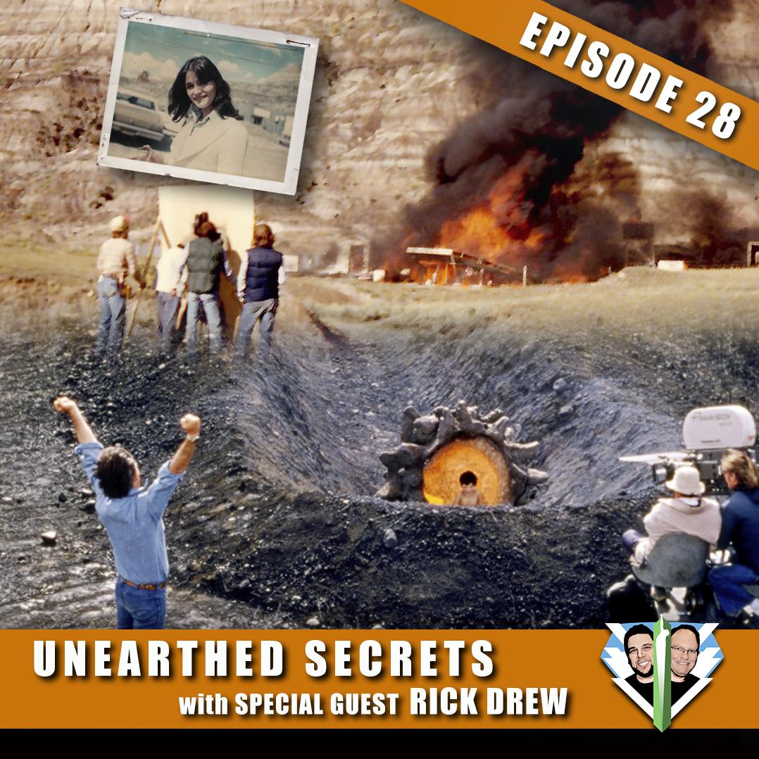 CWSP-Episode-28-July-2020