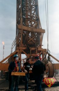 CWSP-bonus-ep-Ken-Oliver-Bob-Harmon-crane-1