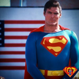 CW_SIII-Superman-flag-Smallville
