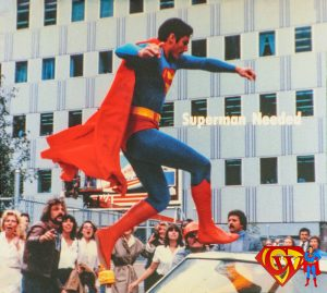 CW_SIII-Viewmaster-car-Superman-Needed