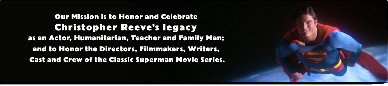 Jerry Siegel & Joe Shuster Family Events