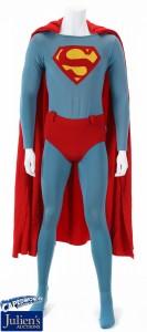 CapedWonder-Juliens-SupermanIV-flying-April-2013-auction-1