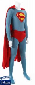 CapedWonder-Juliens-SupermanIV-flying-April-2013-auction-2