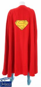 CapedWonder-Juliens-SupermanIV-flying-April-2013-auction-4