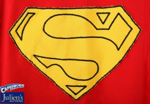 CapedWonder-Juliens-SupermanIV-flying-April-2013-auction-5