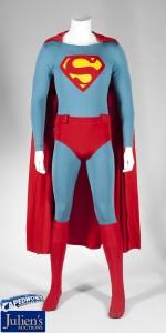 CapedWonder-Juliens-SupermanIV-flying-March-2012-auction-1