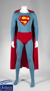 CapedWonder-Juliens-SupermanIV-flying-March-2012-auction-2