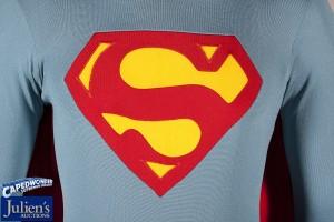 CapedWonder-Juliens-SupermanIV-flying-March-2012-auction-3