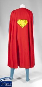 CapedWonder-Juliens-SupermanIV-flying-March-2012-auction-4