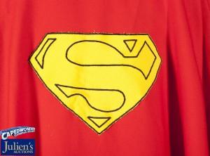 CapedWonder-Juliens-SupermanIV-flying-March-2012-auction-5