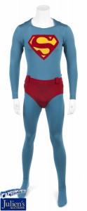 CapedWonder-Juliens-SupermanIV-flying-Nov-2012-auction-1