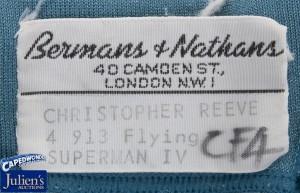 CapedWonder-Juliens-SupermanIV-flying-Nov-2012-auction-4
