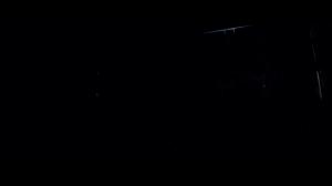 CapedWonder-STM-Clark-discovers-starship-044
