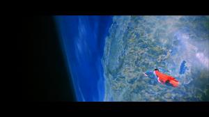 CapedWonder-STM-Superman-San-Andreas-001