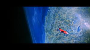CapedWonder-STM-Superman-San-Andreas-002