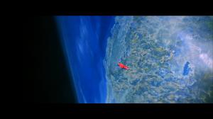 CapedWonder-STM-Superman-San-Andreas-003