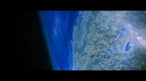CapedWonder-STM-Superman-San-Andreas-004