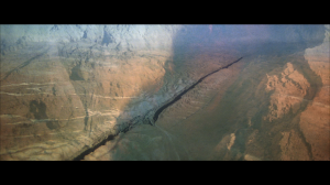 CapedWonder-STM-Superman-San-Andreas-009