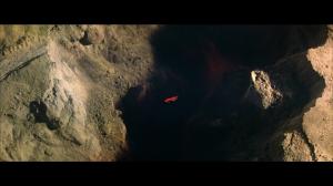 CapedWonder-STM-Superman-San-Andreas-013