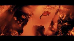 CapedWonder-STM-Superman-San-Andreas-018