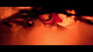 CapedWonder-STM-Superman-San-Andreas-032