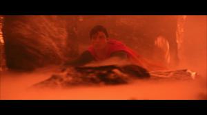 CapedWonder-STM-Superman-San-Andreas-038