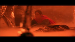 CapedWonder-STM-Superman-San-Andreas-039