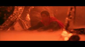 CapedWonder-STM-Superman-San-Andreas-040