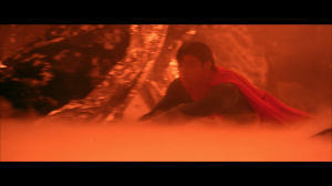 CapedWonder-STM-Superman-San-Andreas-041