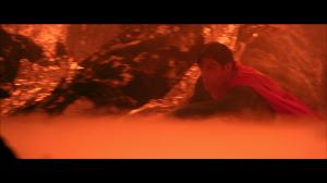 CapedWonder-STM-Superman-San-Andreas-042